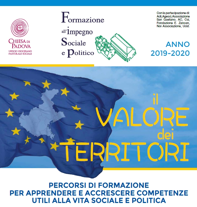 Programma 2019-2020